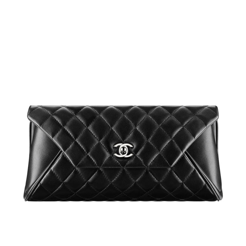chanelclutch