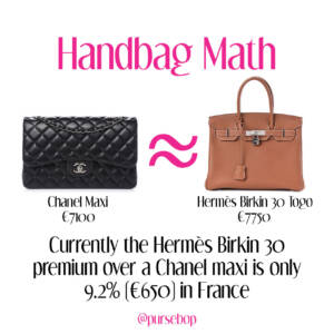 chanel prices 2020 chanel price increase 2020 chanel mini hermes birkin 25 hermes prices chanel classic flap versus hermes birkin 25