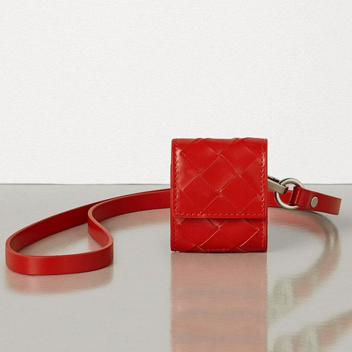 Bottega Veneta Airpod Cover