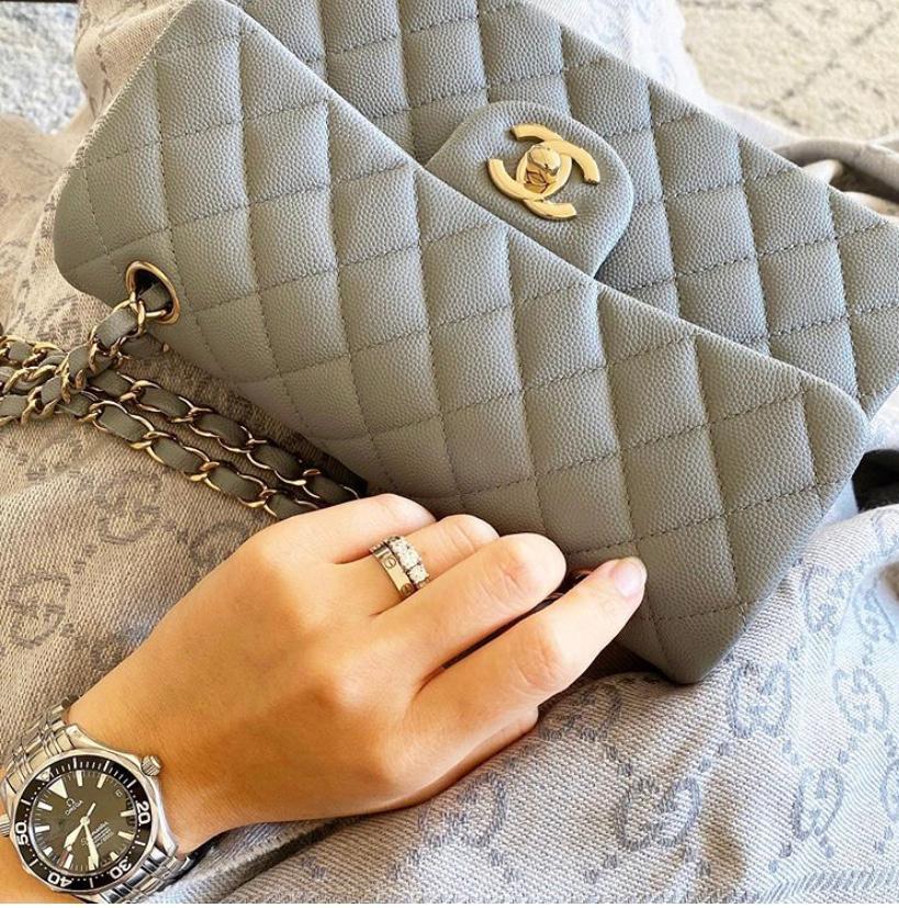 10 favorite Designer Bags