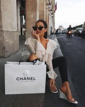 Chanel Updates 2021
