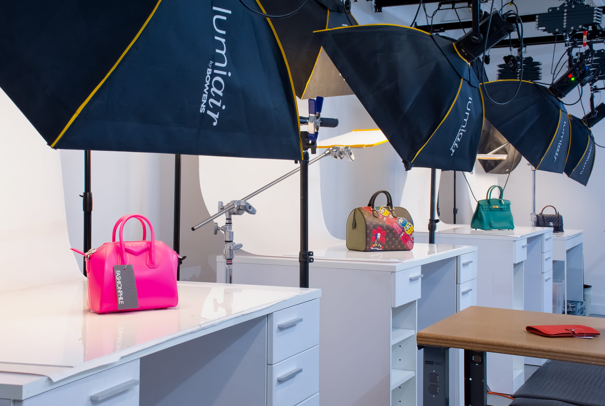 FASHIONPHILE Wants You To Sell Them Your Bags!